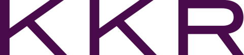 KKR to sell KCF Technologies to SKC