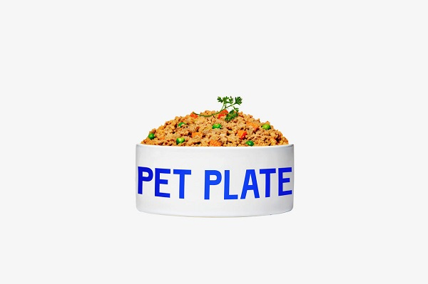 Pet Plate secures $9 million funding to expand pet food subscription service