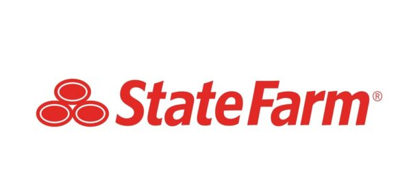 HSA Bank to acquire State Farm Bank's health saving accounts