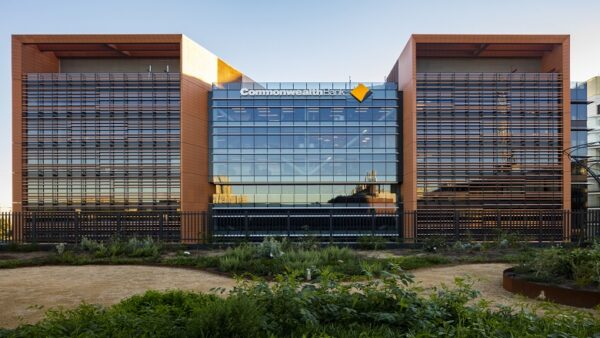 Commonwealth Bank of Australia to sell 55% stake in Colonial First State to KKR for $1.1 billion