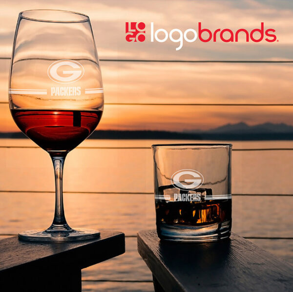 Logo Brands acquires Boelter Brands drinkware and Topperscot lines