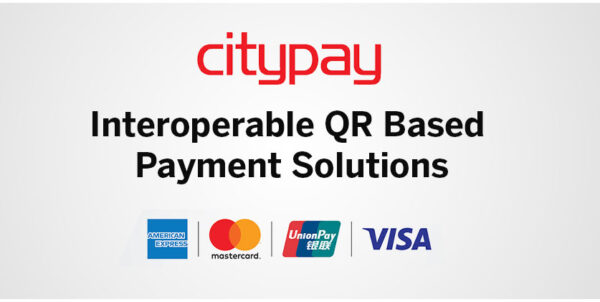 City Bank, Compass Plus bring interoperable QR code payment solution to Bangladesh
