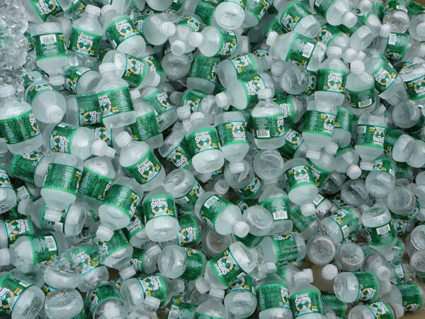 Nestlé to sell Nestlé Waters North America for $4.3bn to One Rock and Metropoulos