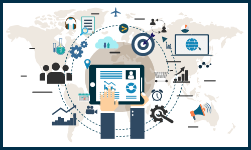 Defense Electronic Security and Cybersecurity  Market by Technology, Solutions, Application, Price, Demand Analysis and Growth Opportunities to 2026