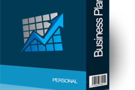 Business Plan Examples Template and Toolkit Claim the Entire Business Plan Toolkit Right Now  Special Pricing Available  for a Limited Time One Time Investment
