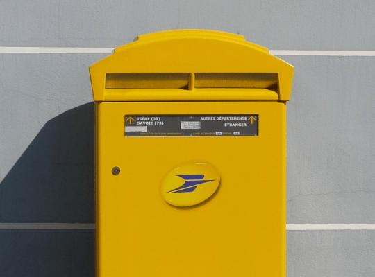 liste excel des codes postaux
