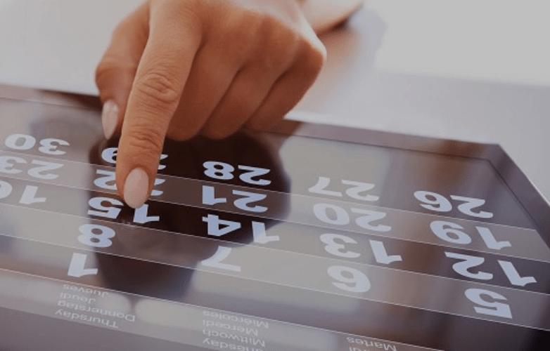 Calendrier Garde Classique 2022 Calendrier garde alternée Excel 2021 2022, GRATUIT