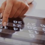 Calendrier garde alternée Excel 2021-2022 : modèle gratuit