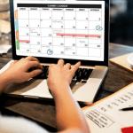 Un modèle Excel planning congés gratuit
