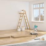 Modèle de facture travaux bâtiment, gratuit