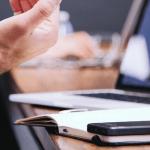 Tableau de suivi des entretiens professionnels, sur Excel