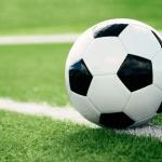 Fichier Excel Ligue 1 2021-2022 (gratuit)