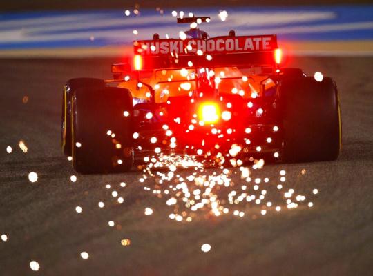 tableau excel formule 1 championnat résultats classement