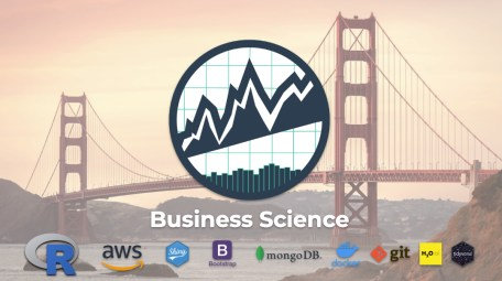 Business Science San Francisco