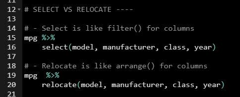 select vs relocate 1