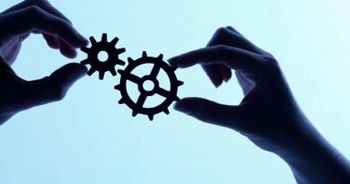 SWOT Bringing Internal and External Factors together
