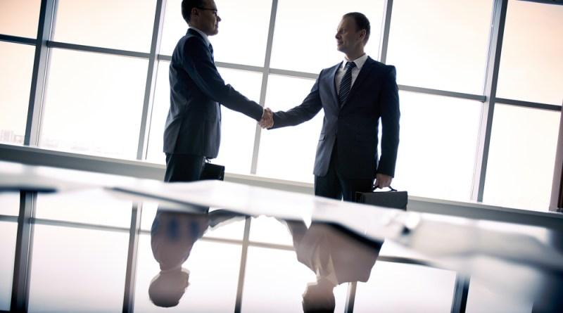 Business Negotiation Strategies