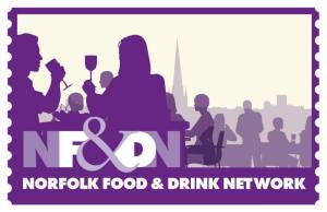 Norfolk Food and Drink Network