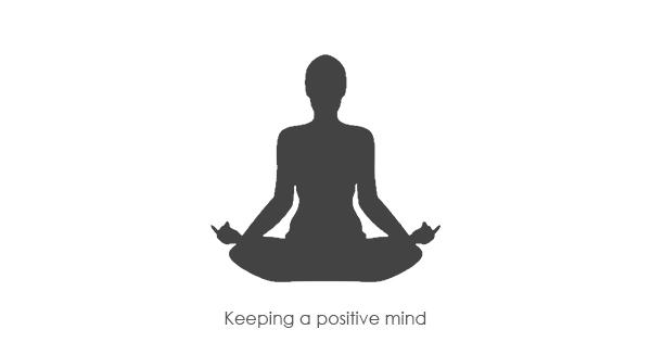 Positive Seo