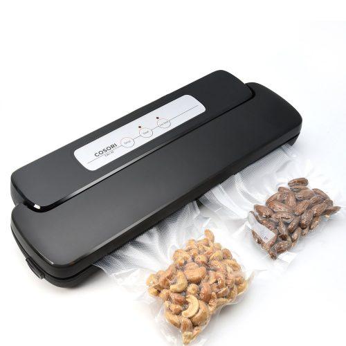 COSORI Automatic Vacuum Sealer - Vacuum Sealers