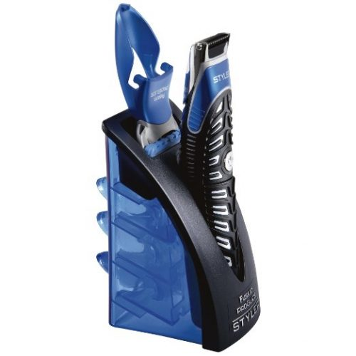 Gillette Fusion Proglide Styler Men's Body Groomer - Manscaping Trimmers