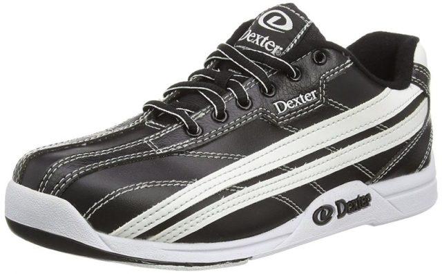 6595645b9 Dexter Jack Bowling Shoes - Men Bowling Shoes