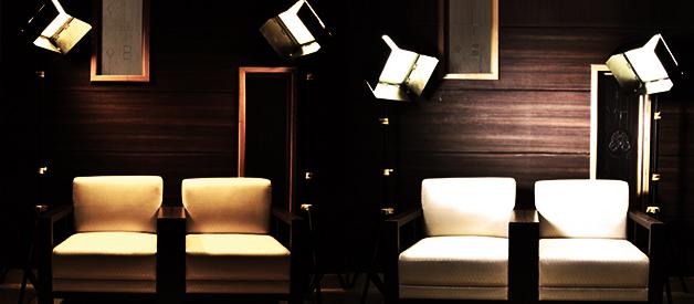 On-Camera LED Lights