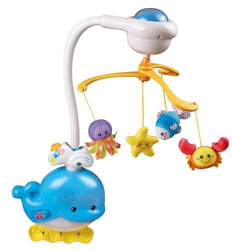 Baby Soothing Slumbers-Electronic Pets Toys