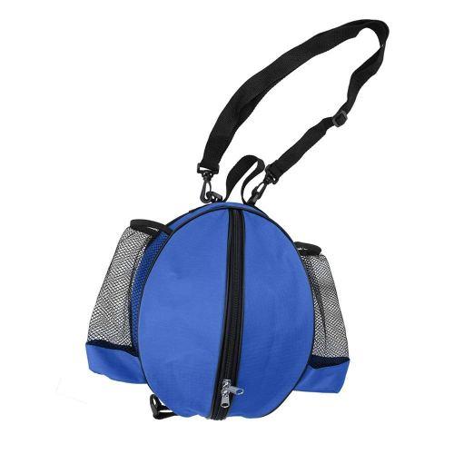 Basketball Bag- FoRapid