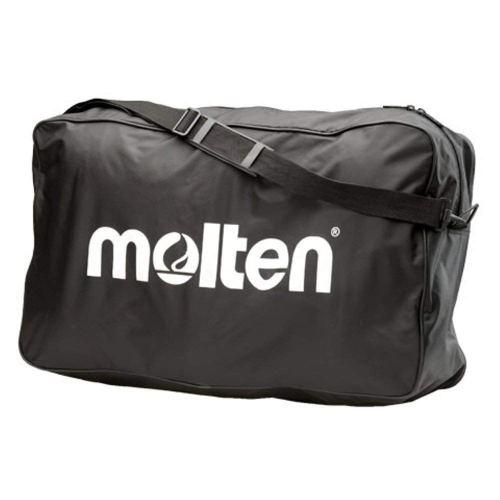 Molten Basketball Bag - Basketball Bags