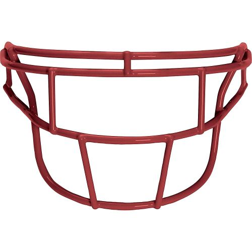 Carbon Steel Youth Football Faceguard- Schutt Sports