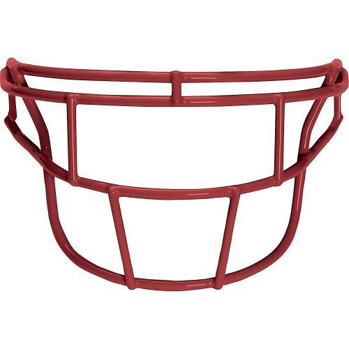 Carbon Steel Youth Football Faceguard- Schutt Sports