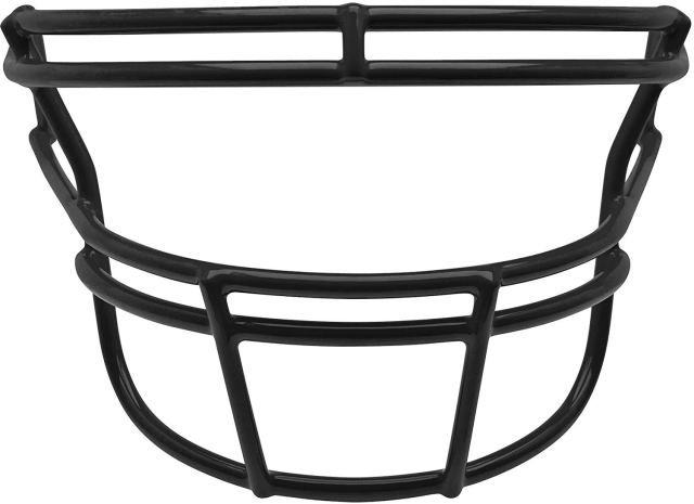 Youth Faceguard- Schutt Sports