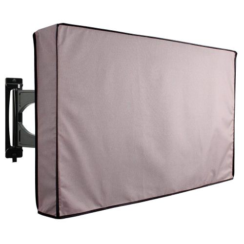 KHOMO GEAR - TV Cover 30'' - 32''
