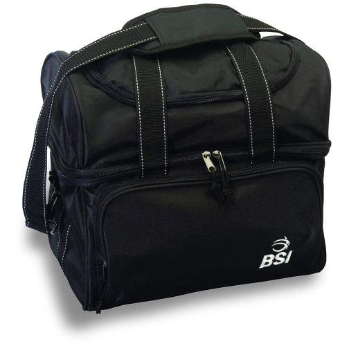 BSI Taxi Tote Bag