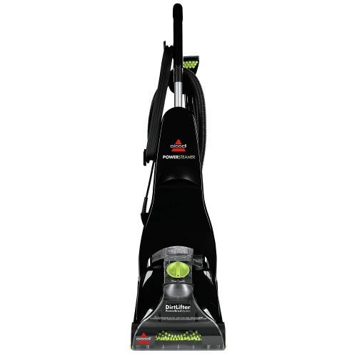 Bissell Powersteamer Powerbrush Carpet Cleaner and Carpet Shampooer, 16237 - Carpet Cleaner