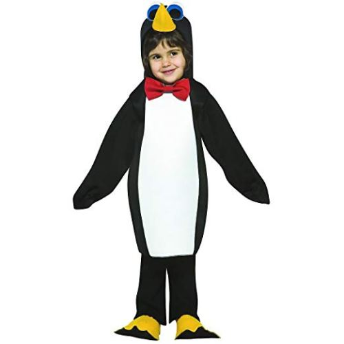 Rasta Imposta Light Weight Penguin