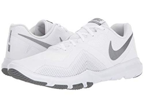 NIKE Men's Flex Control II Training Shoe - Cross Training Shoe for Men
