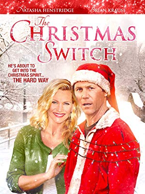 Top 10 Christmas Movies On Netflix Highly Recommend In 2019