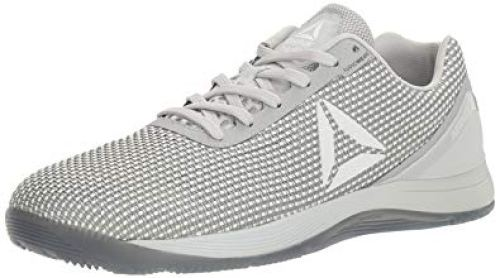 Reebok Men's CROSSFIT Nano 7.0 Cross Trainer - Cross Training Shoe for Men