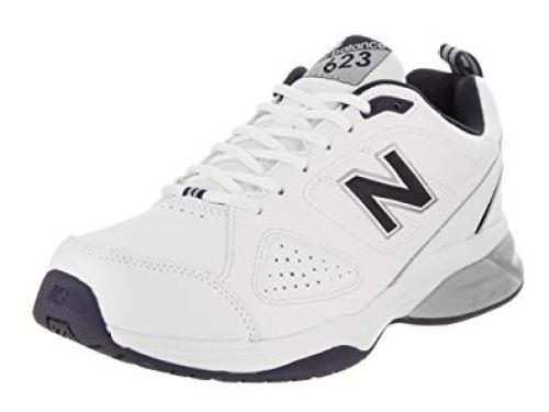 New Balance Men's MX623v3 Training Shoe