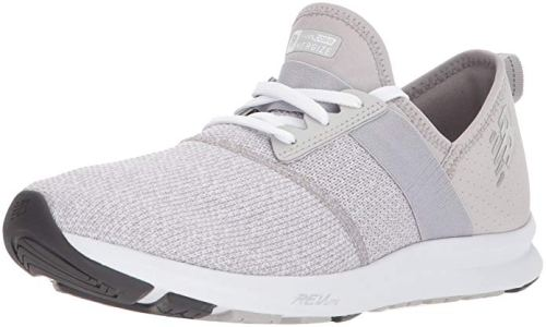 New Balance Women's fuel core Nergize V1 Fuel Core Cross Trainer
