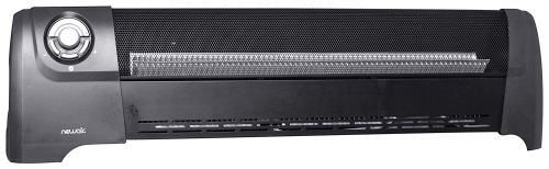 Newair Appliances Low Profile Baseboard Heater