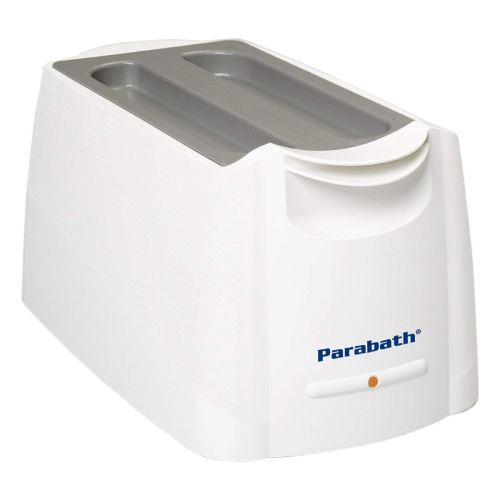 5. Parabath Paraffin Wax Bath