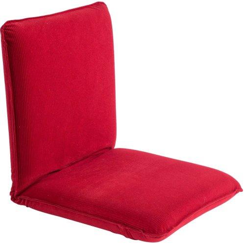 Sundale Outdoor Indoor Adjustable Soft-Brushed Polyester Cord Five-Position