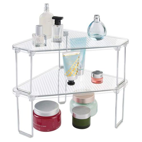 Design Corner Plastic