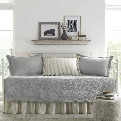 Stone Cottage 5-Piece Daybed Cover Set