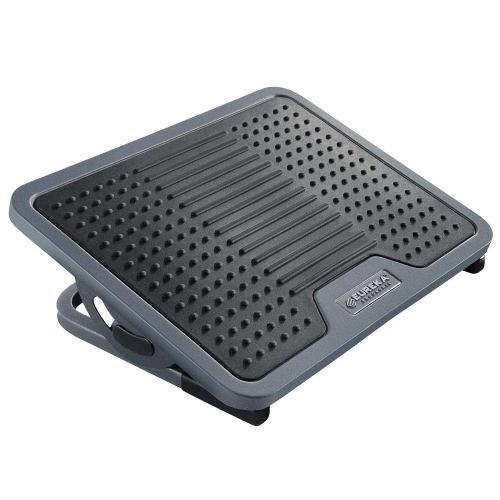 Eureka Ergonomic Tilt Adjustable Footrest