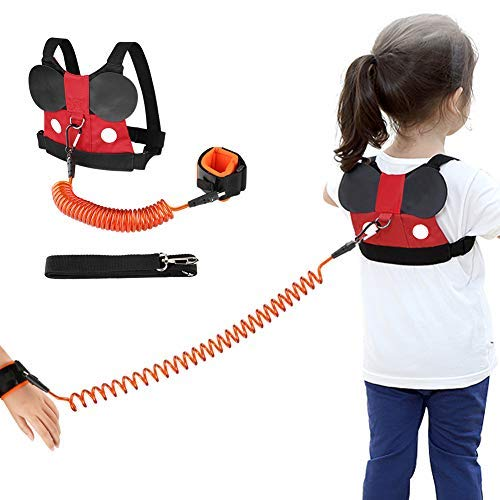Accmor Baby Anti Lost Safety Harness