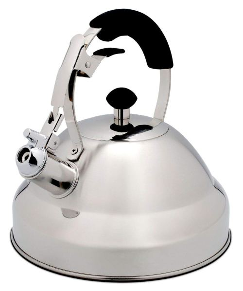 Extra Sturdy Surgical Stainless Steel